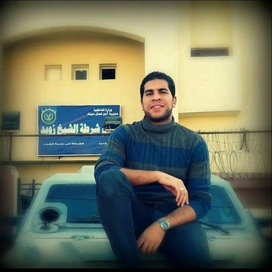 51187-6الشهيد-النقيب-أحمد-حجازى
