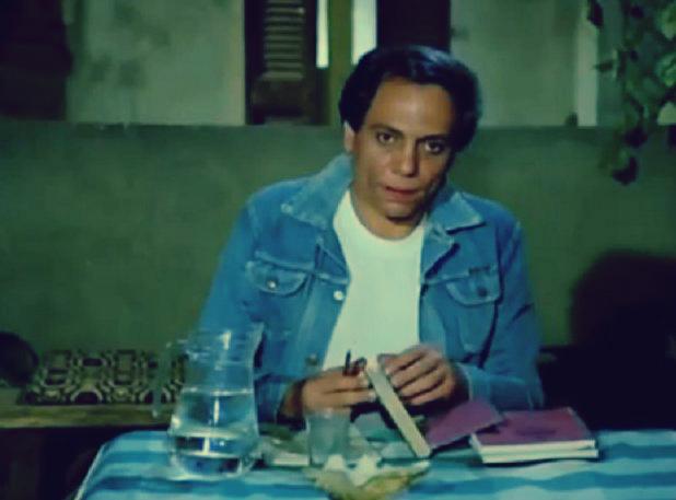 عادل-إمام