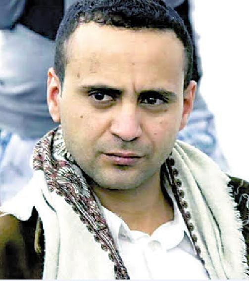 344204-أحد-الشباب-المختطفين-لدى-الميليشيا-الحوثية