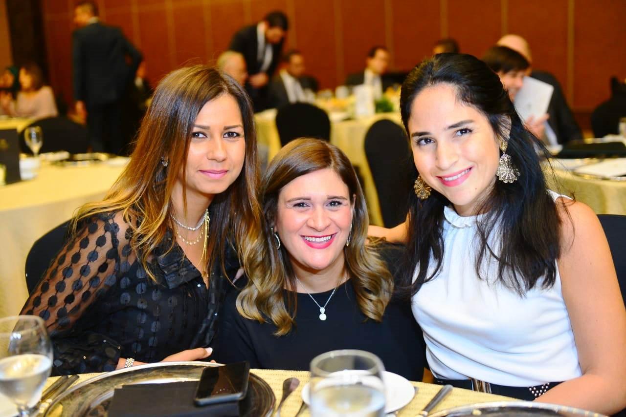 حفل مؤسسة مكسيم الخيرية للتنمية والخدمات (47)