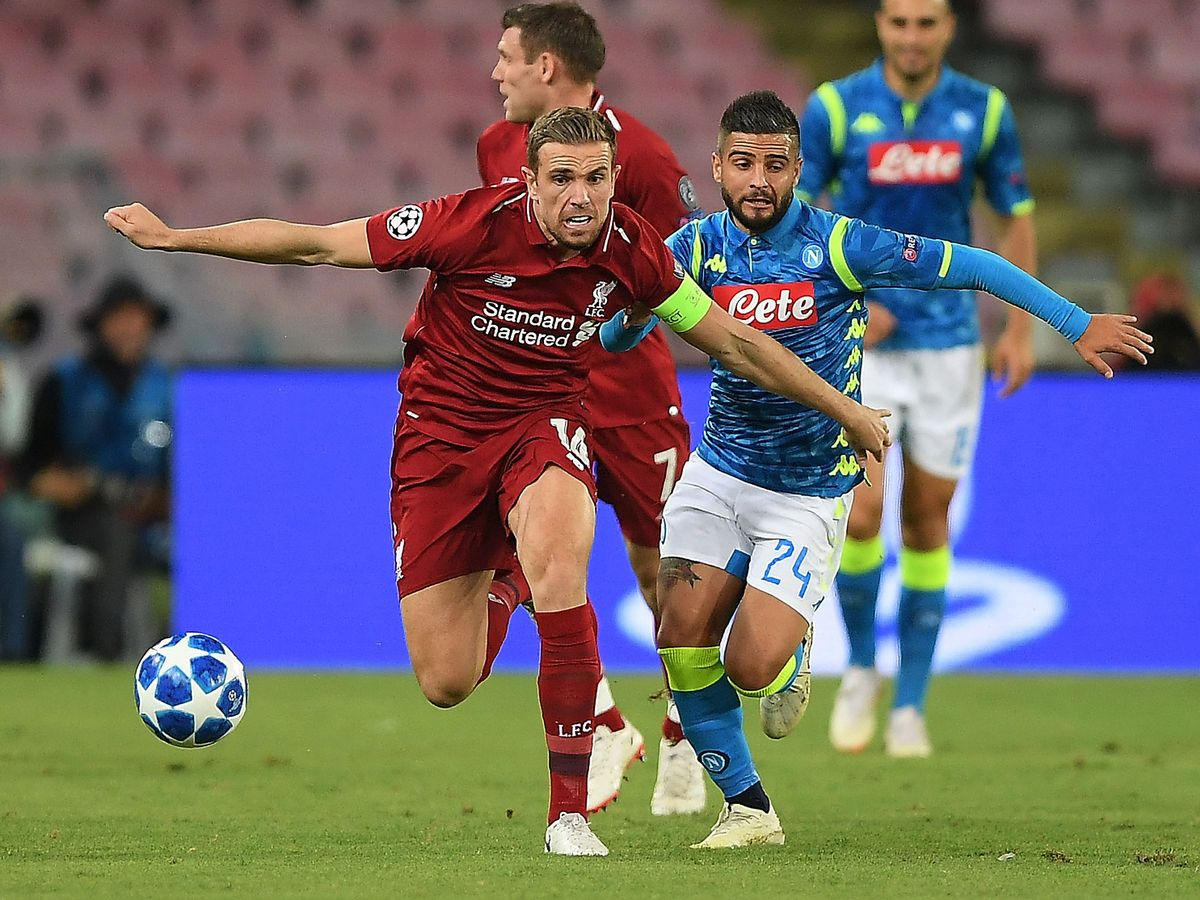 0_SSC-Napoli-v-Liverpool-UEFA-Champions-League-Group-C