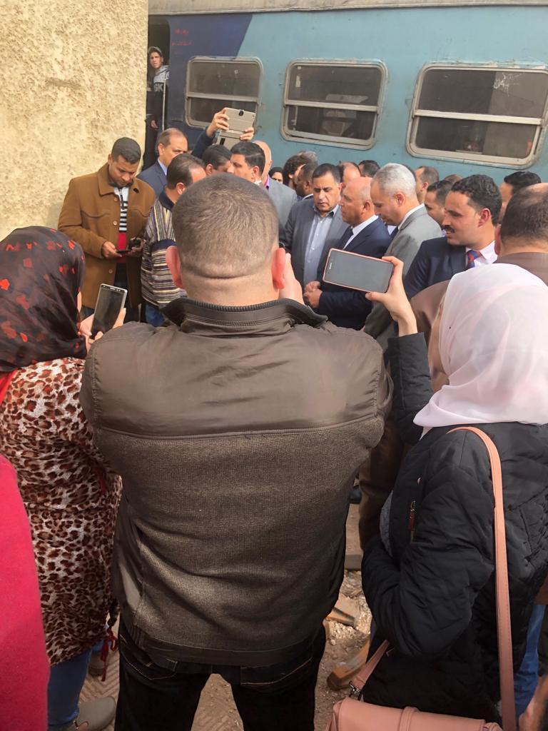 115163-جولة-وزير-النقل-بمحطة-مصر--(22)