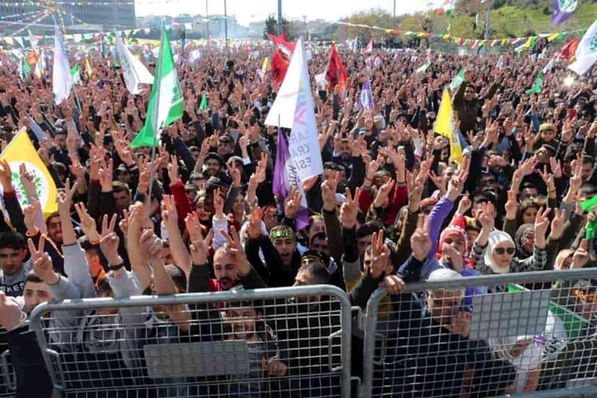 60-232253-erdogan-s-police-kurds-nawruz-istanbul1-2