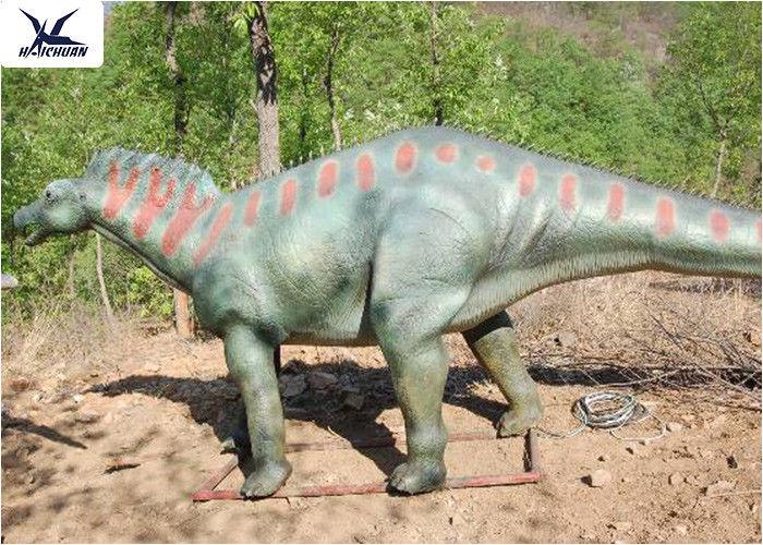 pl17875305-customizable_realistic_dinosaur_statues_water_park_decoration