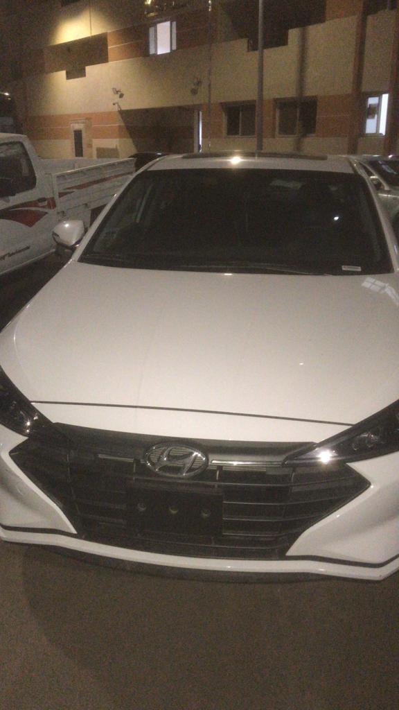 63497-سيارة-حمدى-النقاز-المضبوطة