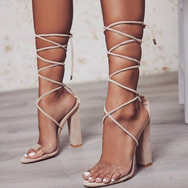 106168-New-Women-Heel-Sandals-Women-Lace-Up-Transparent-Shoes-Summer-Ankle-Strap-High-Heels-Woman-Thick.jpg_640x640