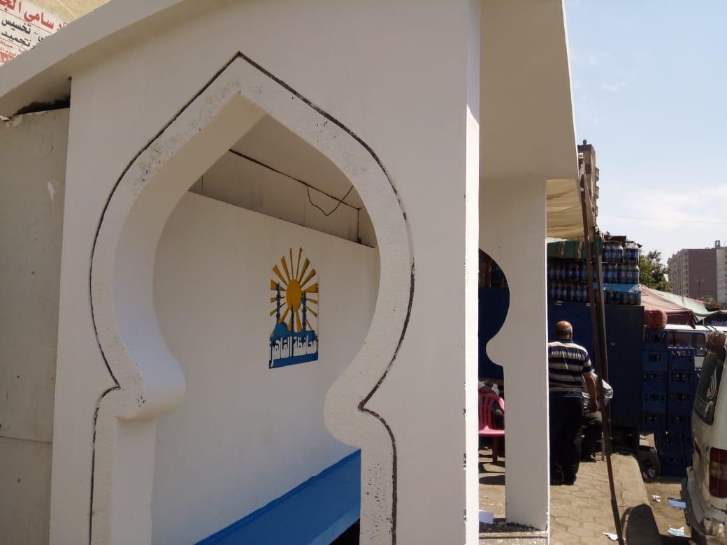 59321-محافظة-القاهرة-تنتهى-من-تجديد-400-محطة-لأتوبيسات-النقل-العام-(1)