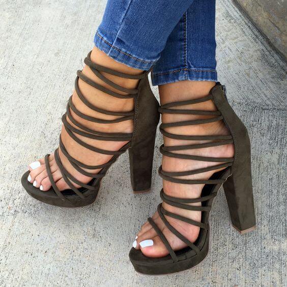 69253-summer-heels