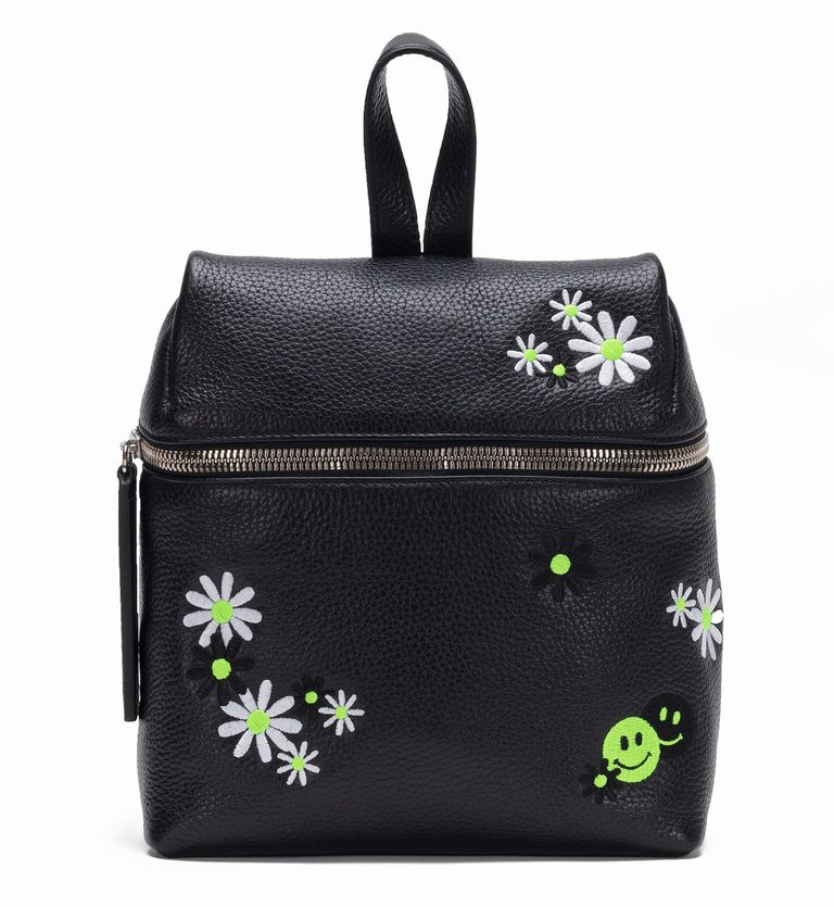 87273-1560553125-EMBROIDERED-SMALL-BACKPACK_ecb4f0b9-e8a8-4606-85cf-d31d76c9658d_2048x2048