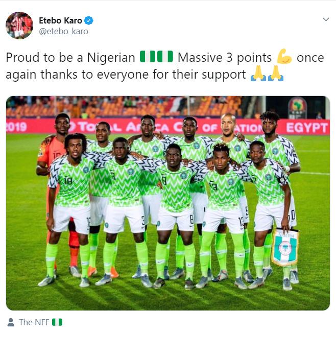 667521-667521-تغريدة-لاعب-نيجيريا-على-تويتر