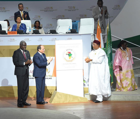 59459--الرئيس-عبد-الفتاح-السيسى-خلال-أعمال-قمة-النيجر-(2)