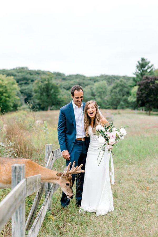 10092019-wedding-deer-1
