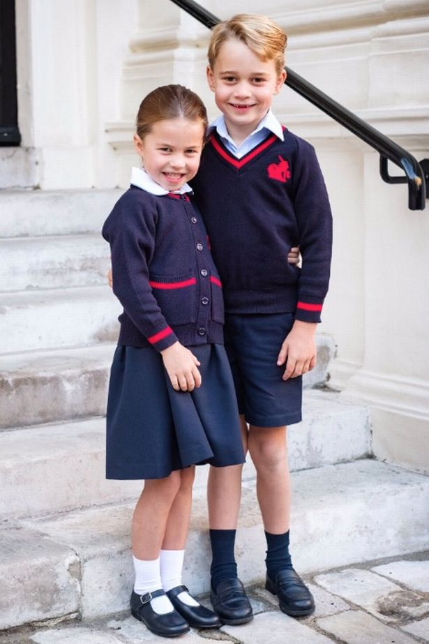 3_Princess-Charlotte-Prince-George
