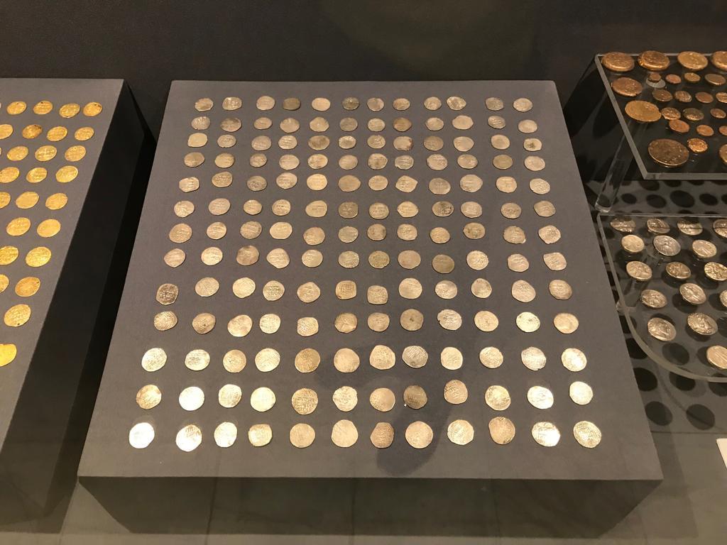 متحف طنطا (13)