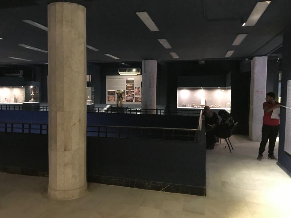 متحف طنطا (45)