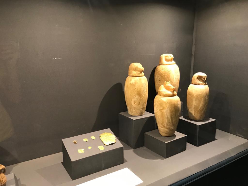 متحف طنطا (34)