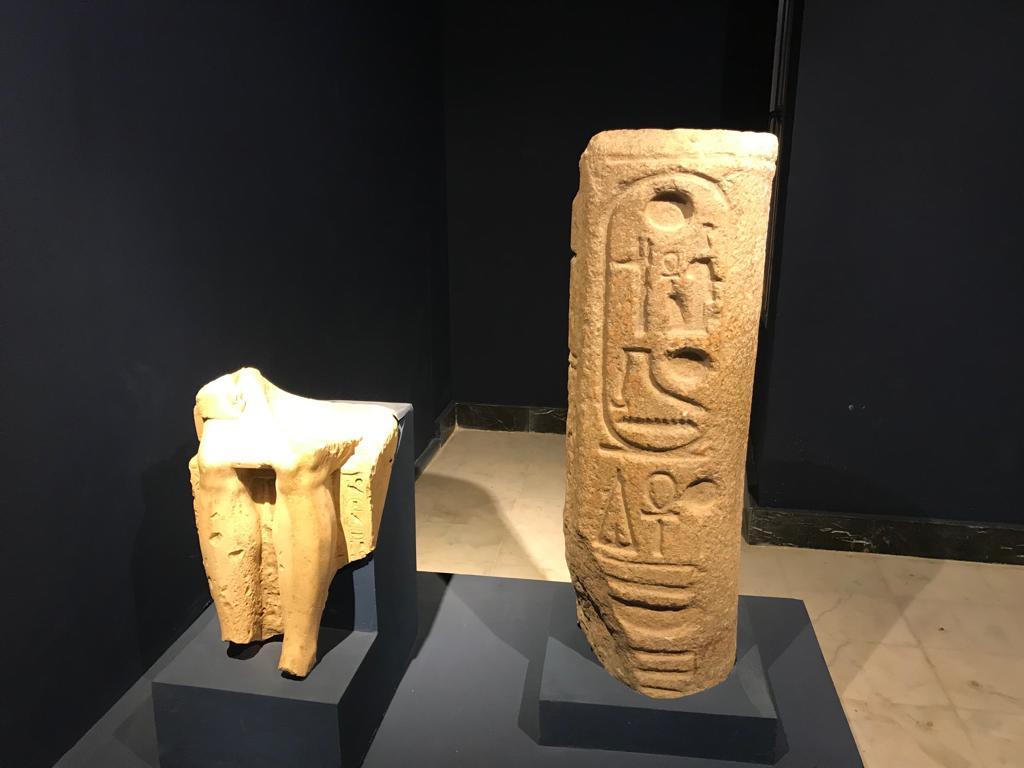 متحف طنطا (46)