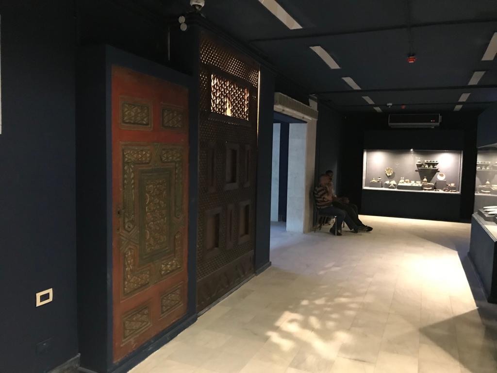 متحف طنطا (49)