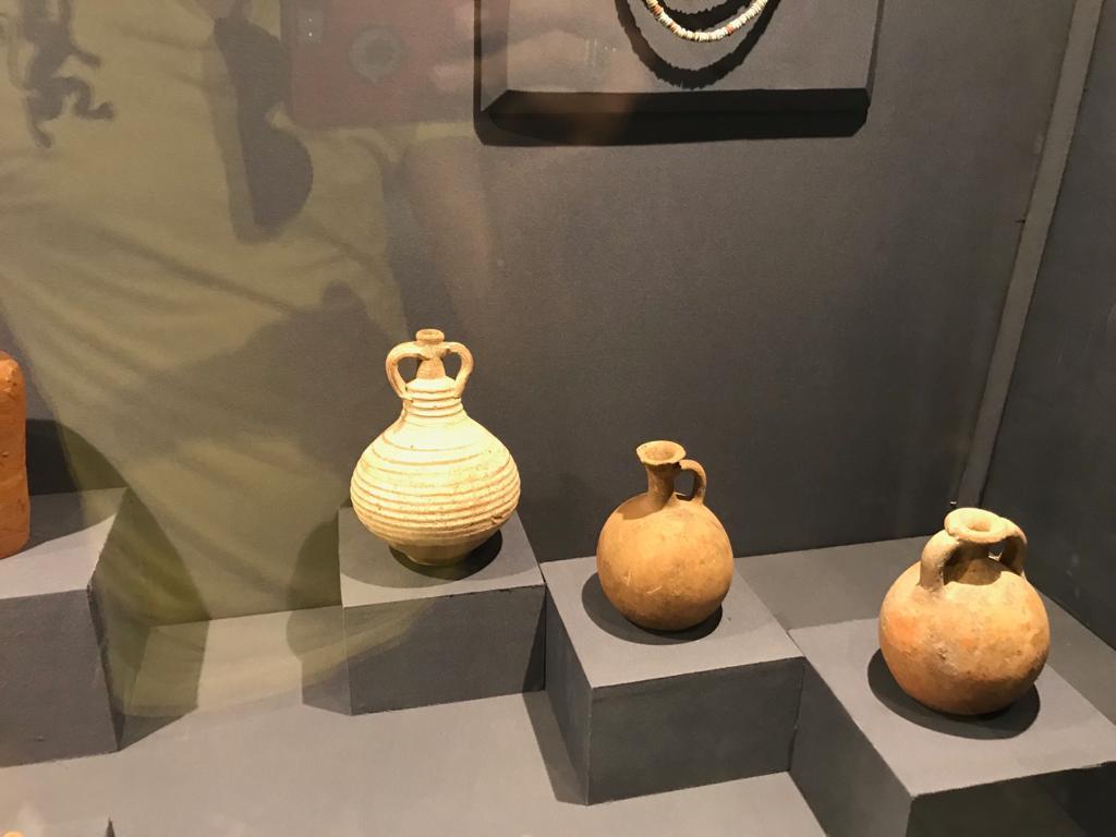 متحف طنطا (47)
