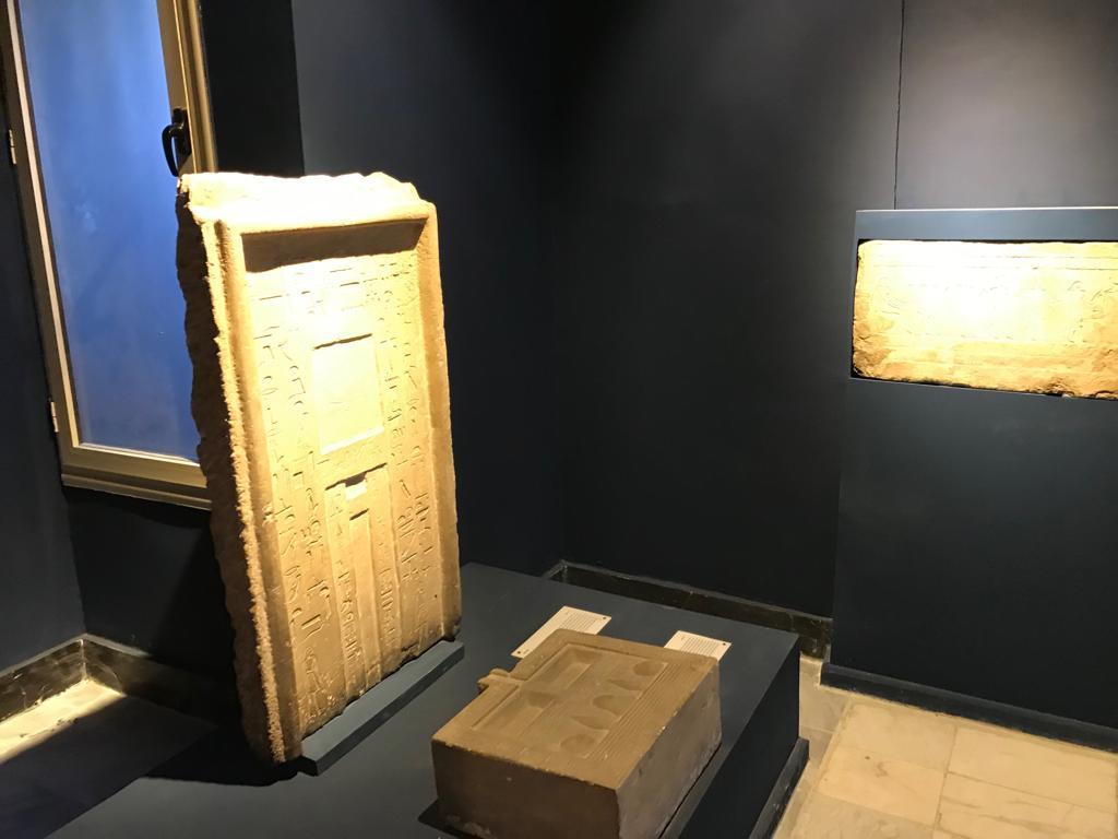 متحف طنطا (72)