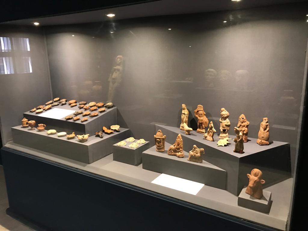 متحف طنطا (35)