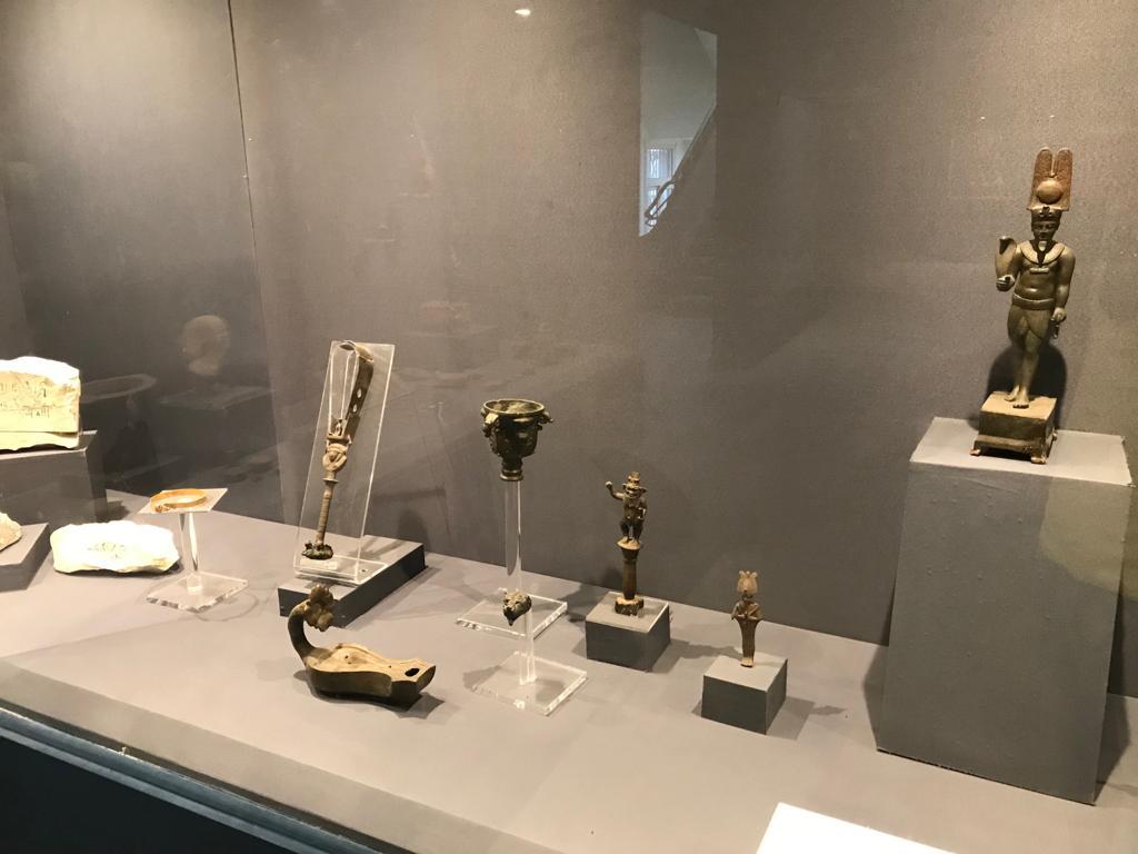 متحف طنطا (37)