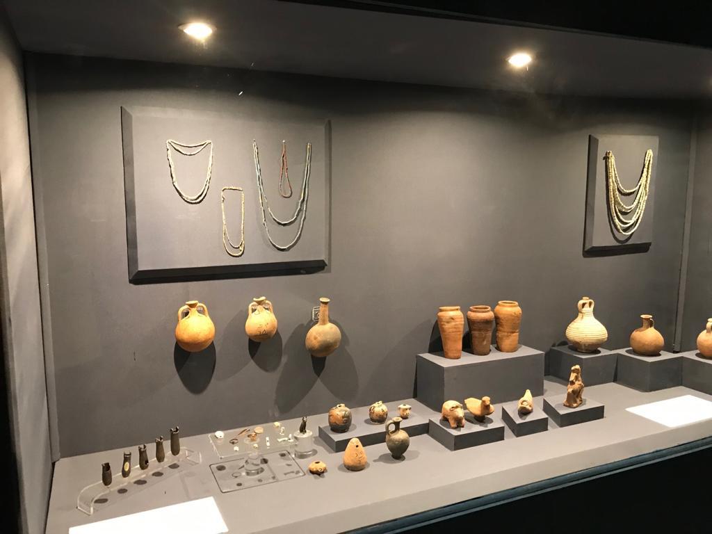 متحف طنطا (44)