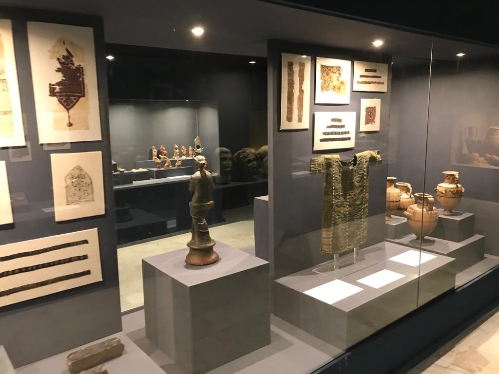 متحف طنطا (12)
