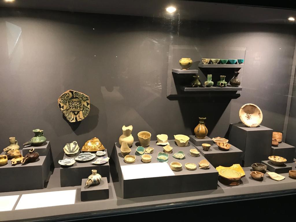 متحف طنطا (5)
