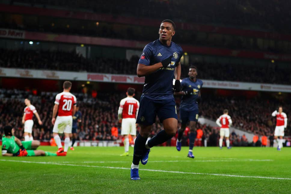 anthony-martial-250119