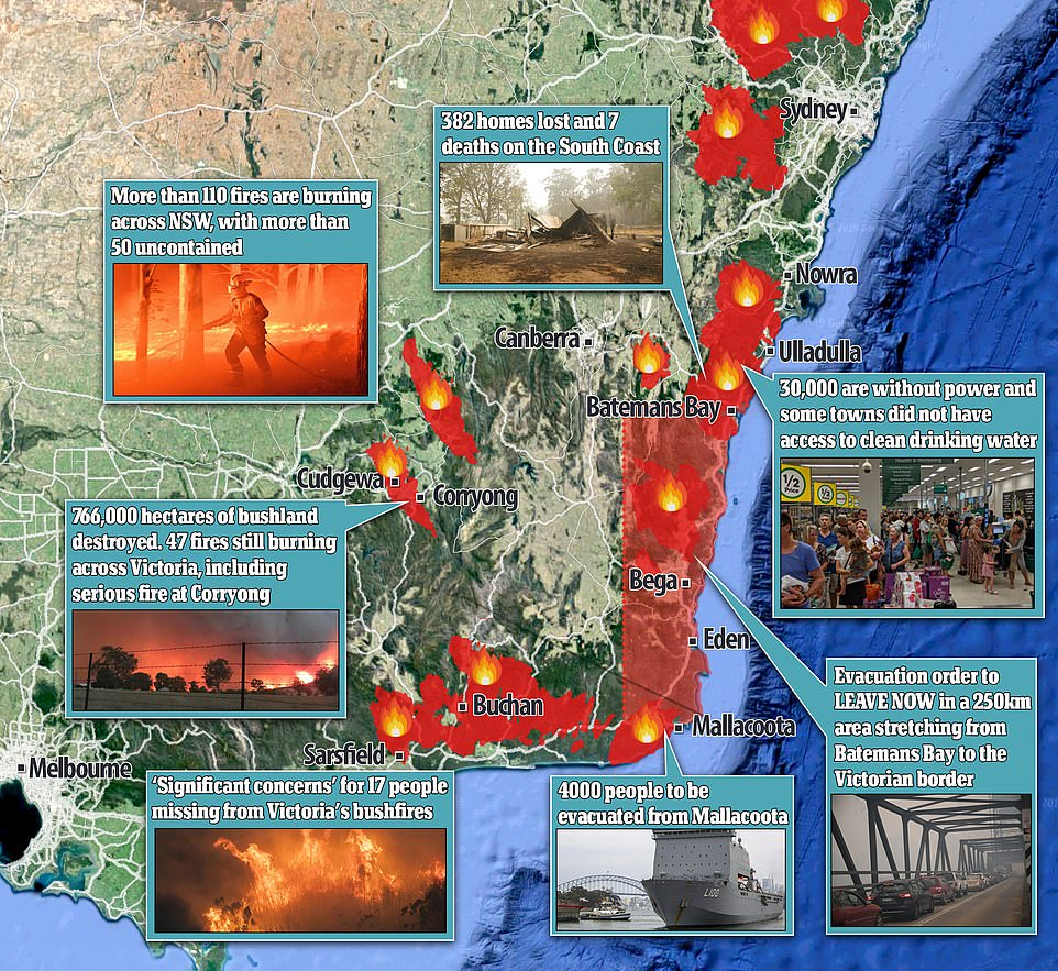 22905628-7844519-Tourists_and_residents_have_been_told_to_evacuate_a_250km_stretc-a-112_1577974220333