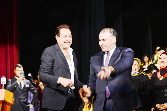 حفل-تخرج-كلية-الإعلام-بجامعة-مصر-2020-(39)