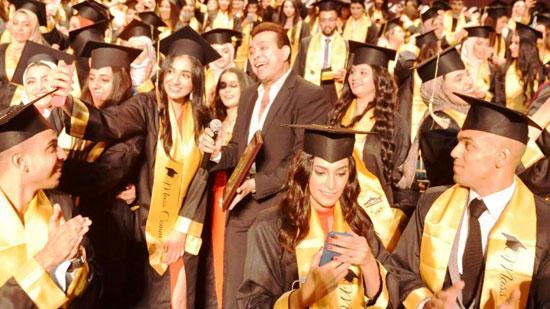 حفل-تخرج-كلية-الإعلام-بجامعة-مصر-2020-(30)