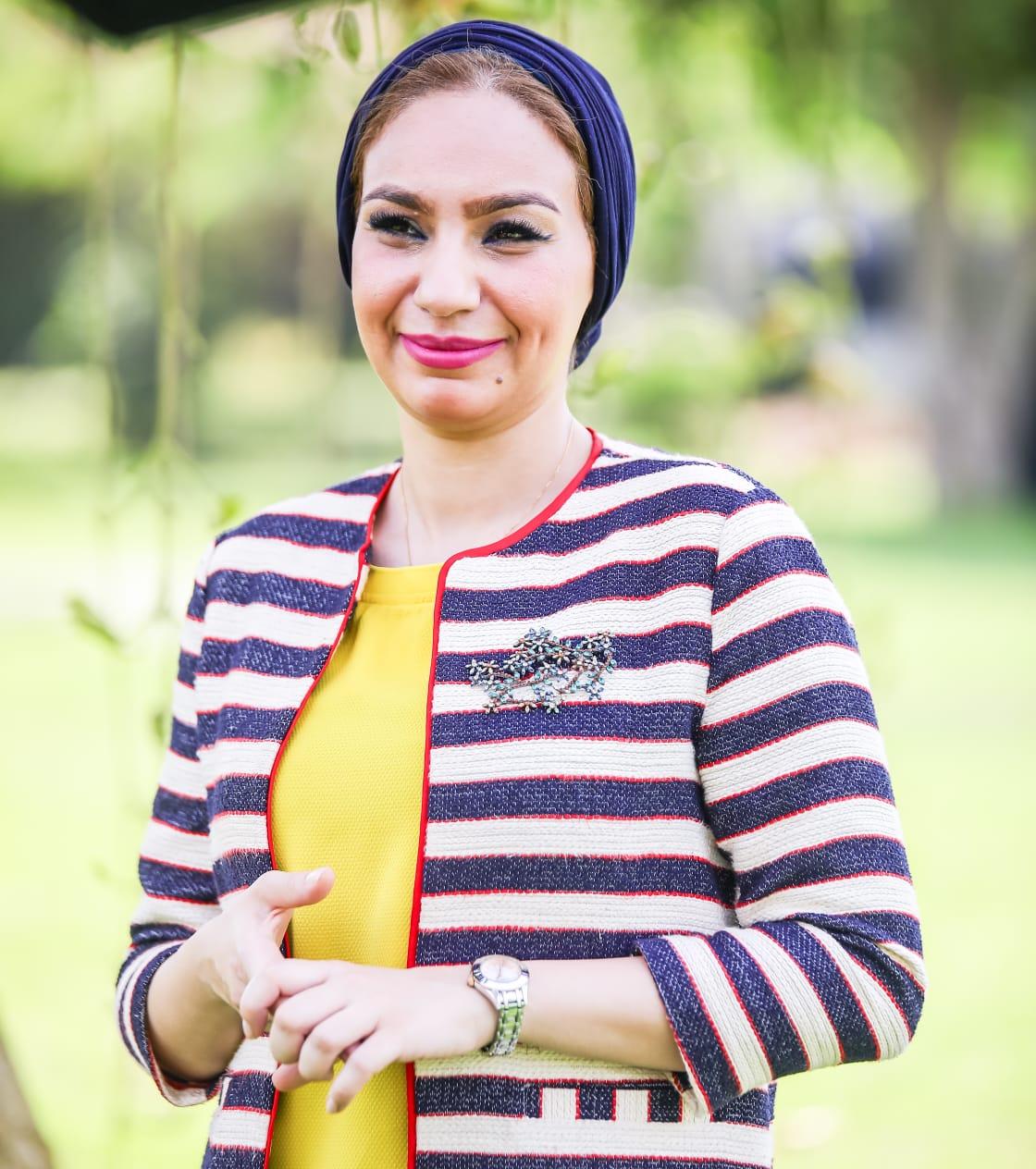 ياسمين الكاشف (2)
