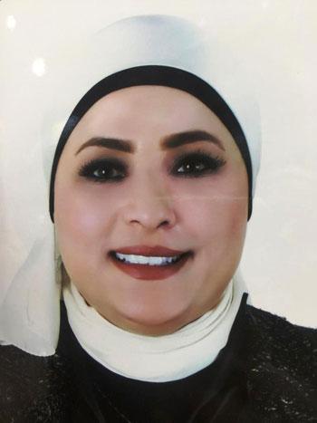 د.رانيا الجوهرى