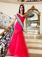 مسابقة ملكة جمال الكون (3)