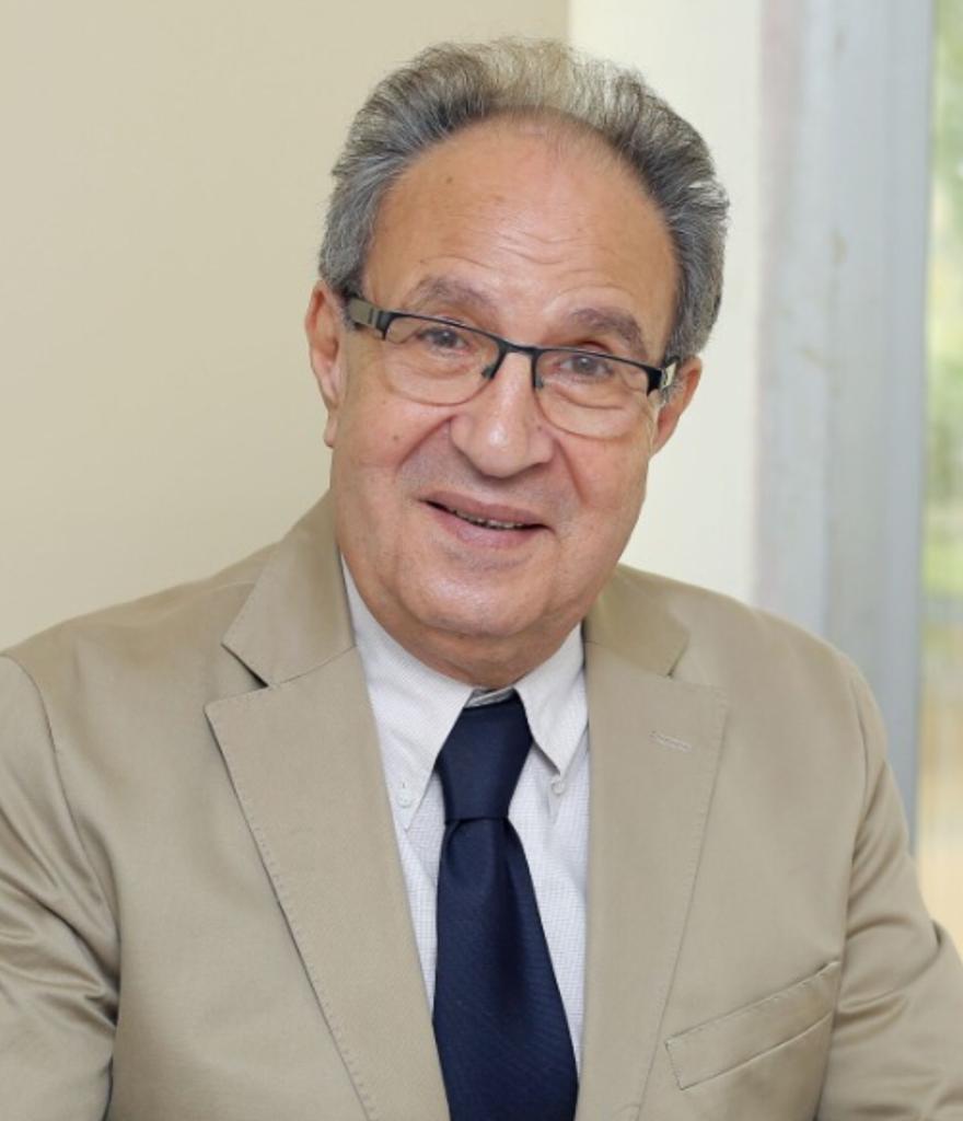 محمد العزازي