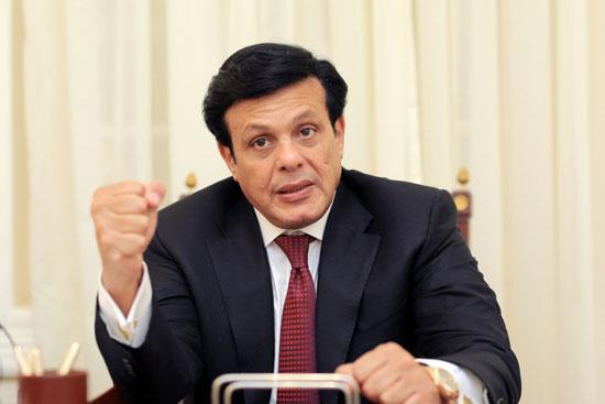 المحامى محمد حموده (1)