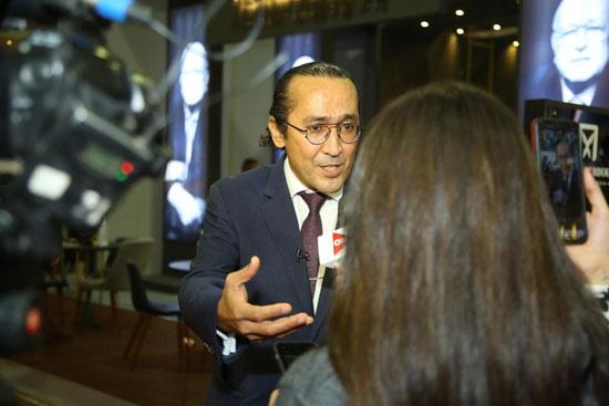 أحمد-غزي-رئيس-شركة-إيه-سي-جي-أي-تي-إف-(2)