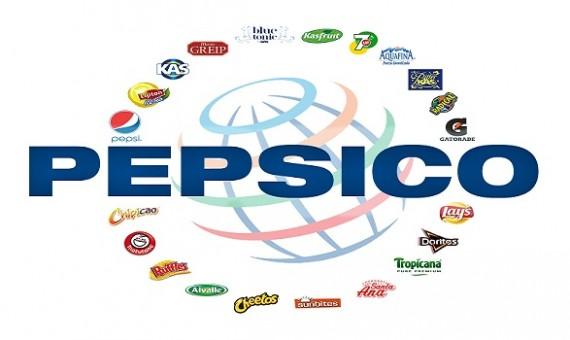 Pepsico تنتج 10 أشياء غير البيبسي