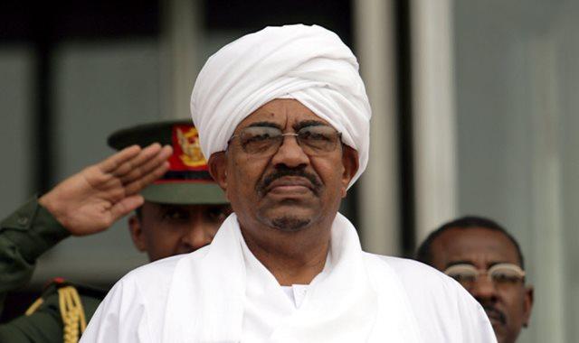 الرئيس السودانى