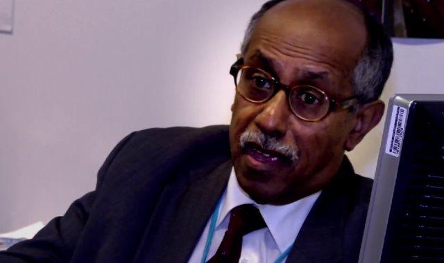 عبد القادر حمدان