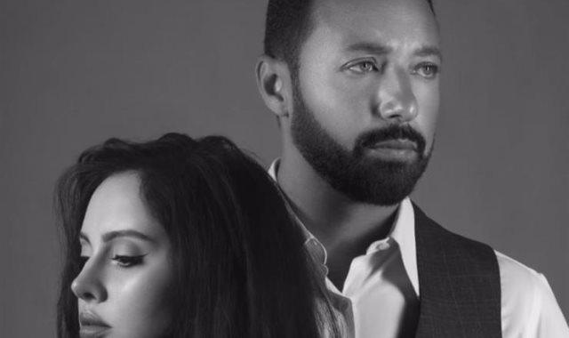 مسلسل انا شهيرة انا الخائن، ياسمين رئيس، احمد فهمى، الحلقة الاخيرة، اخبار الفن