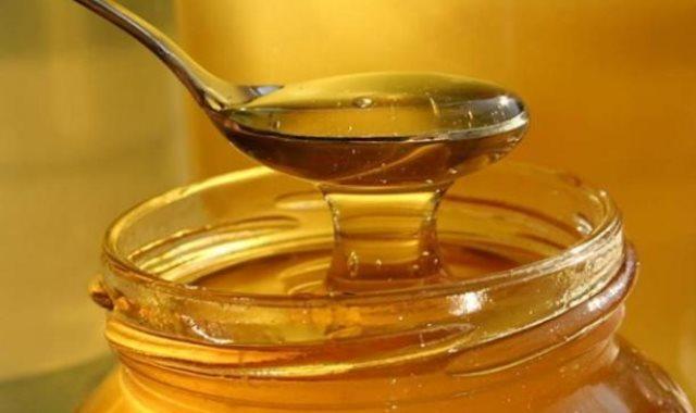 عسل - ارشيفية