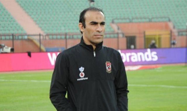 سيد عبد الحفظ