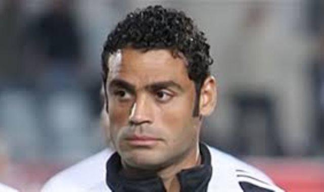 محمد عبد المنصف