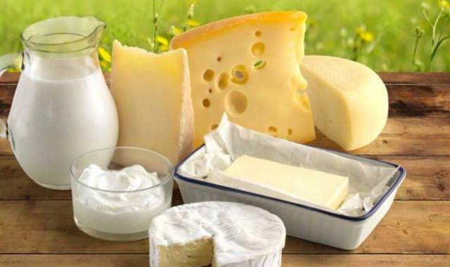 الجبنة