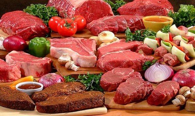 أسعار الدواجن واللحوم اليوم