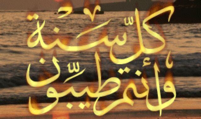 С днем рождения по арабски открытки, знаний картинки