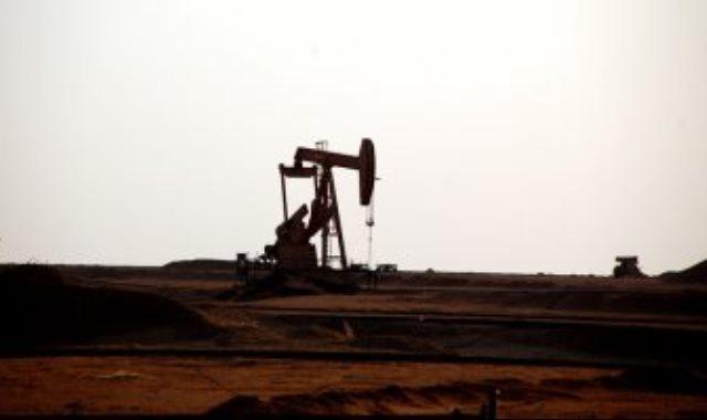 النفط _ أرشيفية